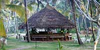 marari-beach-resort